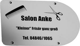 Salon_Anke